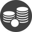 icon_coins