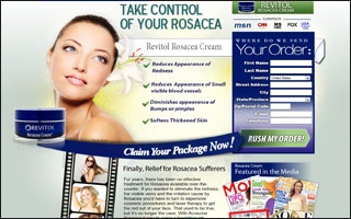 So Revitol Rosacea Treatment In Walmart Overratedinvest