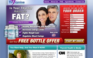 Be Thyromine Free Trial Offer Vacuousroster82